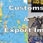 Export Import Training