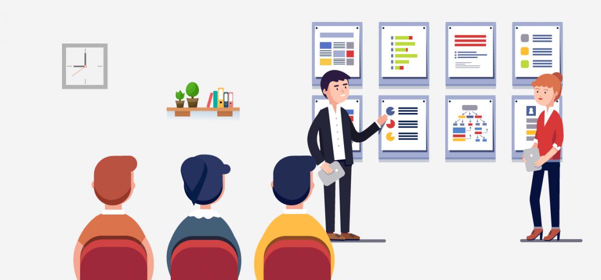 11-cara-agar-presentasi-lancar-dan-menarik-perhatian-orang-lain
