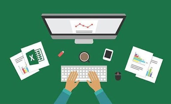 Project Management (Management IT)