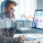 Pengelolaan Persediaan Barang berbasis IT