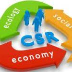 BEST PRACTICE CAPACITY BUILDING PROGRAM CORPORATE SOCIAL RESPONSIBILITY (CSR)  DAN COMMUNITY DEVELOPMENT