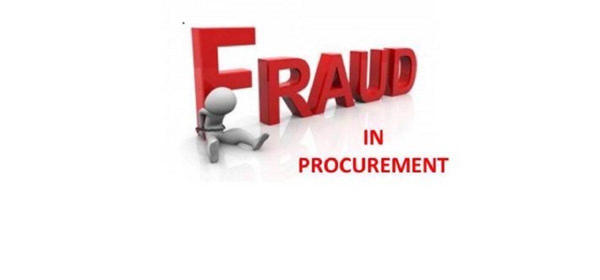 fraud-in-Procurement-710×533