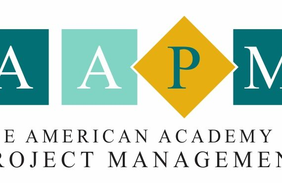 Certified Professional Management Skill