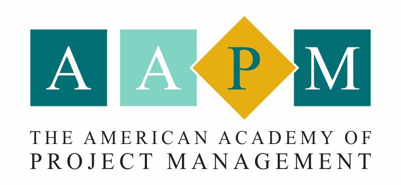 logo-aapm