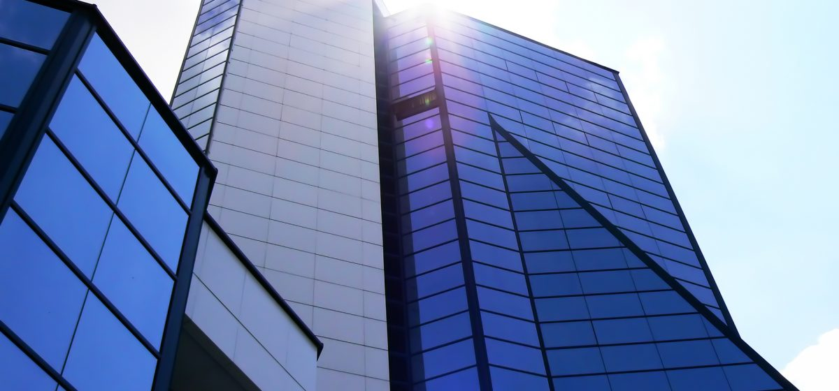 office-buildings-2-1218472-1920×1440