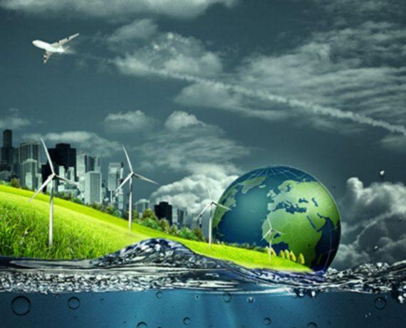 WATER MANAGEMENT LAHAN GAMBUT