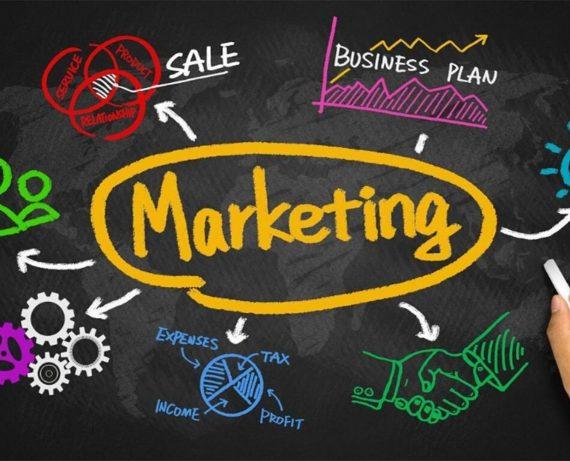 Value Added Marketing  Strategic
